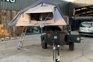 Antuco-Compact-Camper-Demo