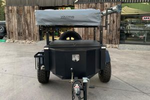 Antuco-Compact-Camper-Demo-4
