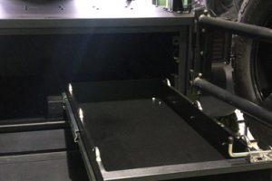 Antuco-Compact-Camper-espacio-interior