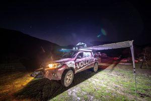 Arriendo-Toyota-Hilux-4