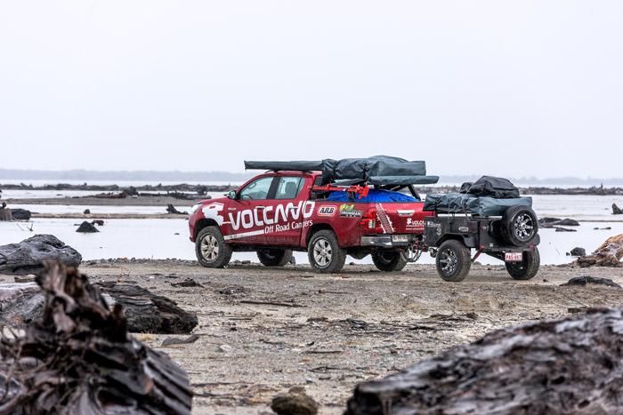 Arriendo-Toyota-Hilux-7