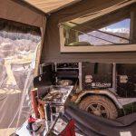 Callaqui-Camper-interior-Carpa-con-cocina