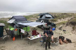 Camper-Antuco-en-la-playa-2