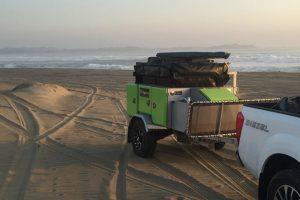 Camper-Antuco-en-la-playa-3