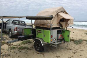 Camper-Antuco-en-la-playa