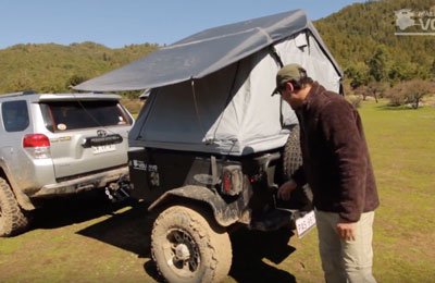 VOLCANO-TRAILER-CAMPER-TRAILER-ANTUCO-COMPACT