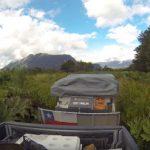 Volcano-Camper-Parque-Pumalin-Camping-El-Volcán
