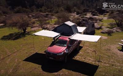 Volcano-Camper-Trailers