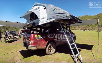 Volcano-Trailer-Toyota-Hilux-para-Arriendo