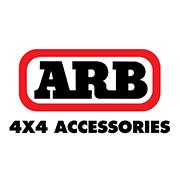 Logo-ARB-4x4