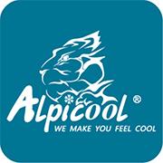 Logo-Alpicool