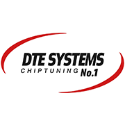 Logo-DTE-Systems