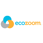 Logo-Eco-Zoom