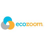 Logo-Eco-Zoom
