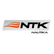 Logo-Nautika-2